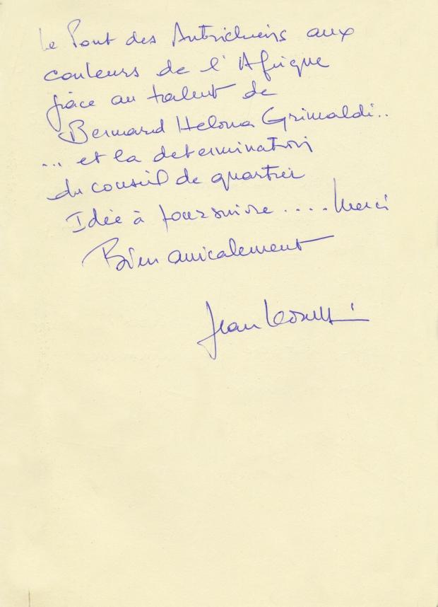 12-04-Leonetti