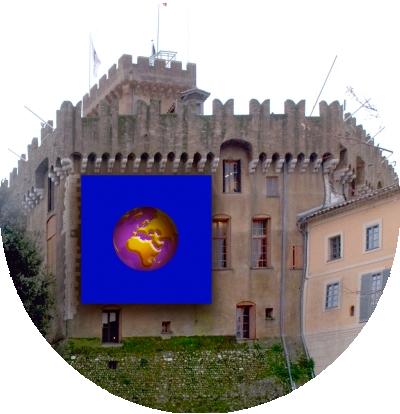 chateau_cagnes_peinture