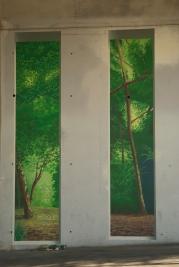 Détail2 mur 3