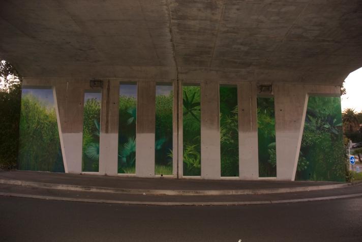 mur 2