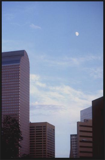 LUNE-Denver