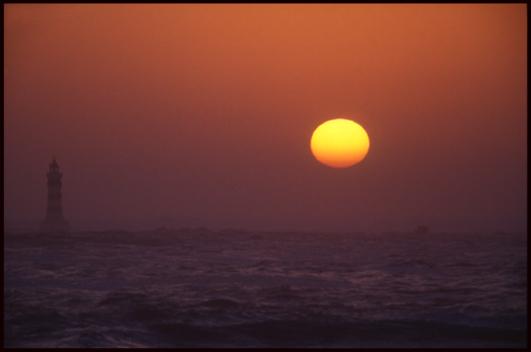 SOLEIL-Almadies-Senegal