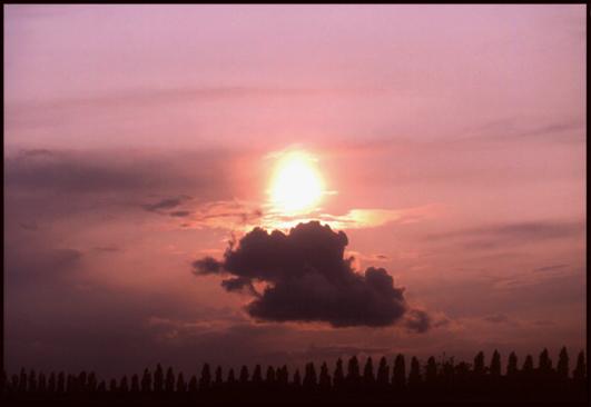 SOLEIL-Marne