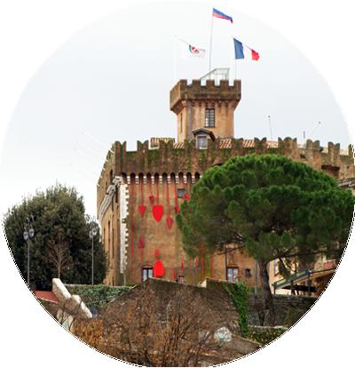 saint-valentin-chateau