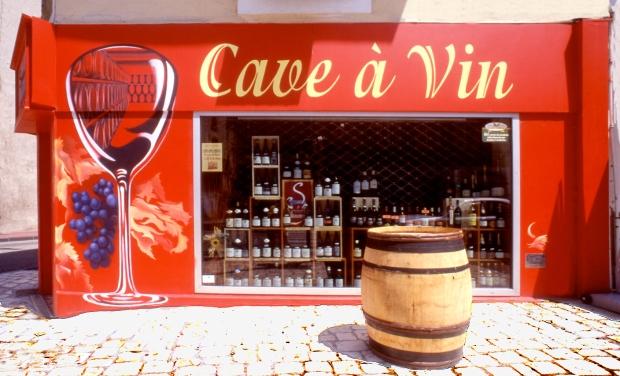 06-Syrah-cave-a-vins