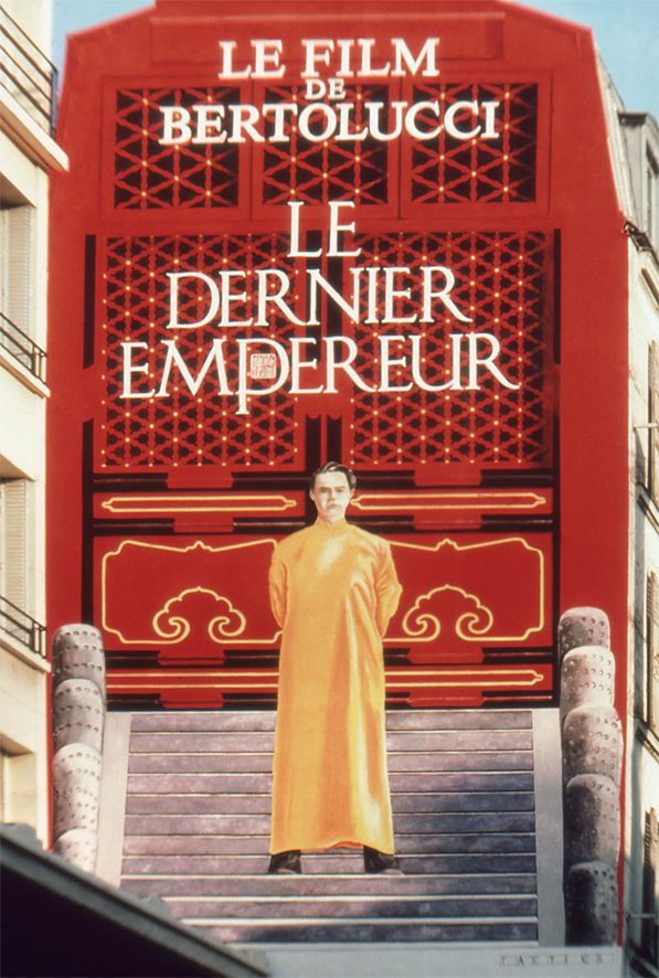 Dernier-empereur-bis