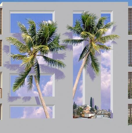 Deux-palmiers+village#2.jpg
