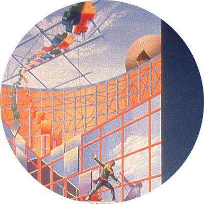 Gravatar-mur-demo