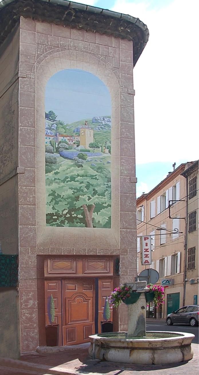 Roquevaire-recadree