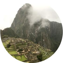 Avatar paysages