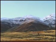 1-Arequipa->Cusco2