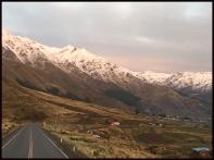 1-Arequipa->Cusco3