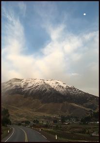 1-Arequipa->Cusco4