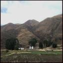 3-Arequipa->Cusco-Église