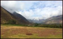 4-Arequipa->Cusco-verte vallée