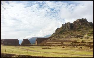 9-Arequipa->Cusco.site inca