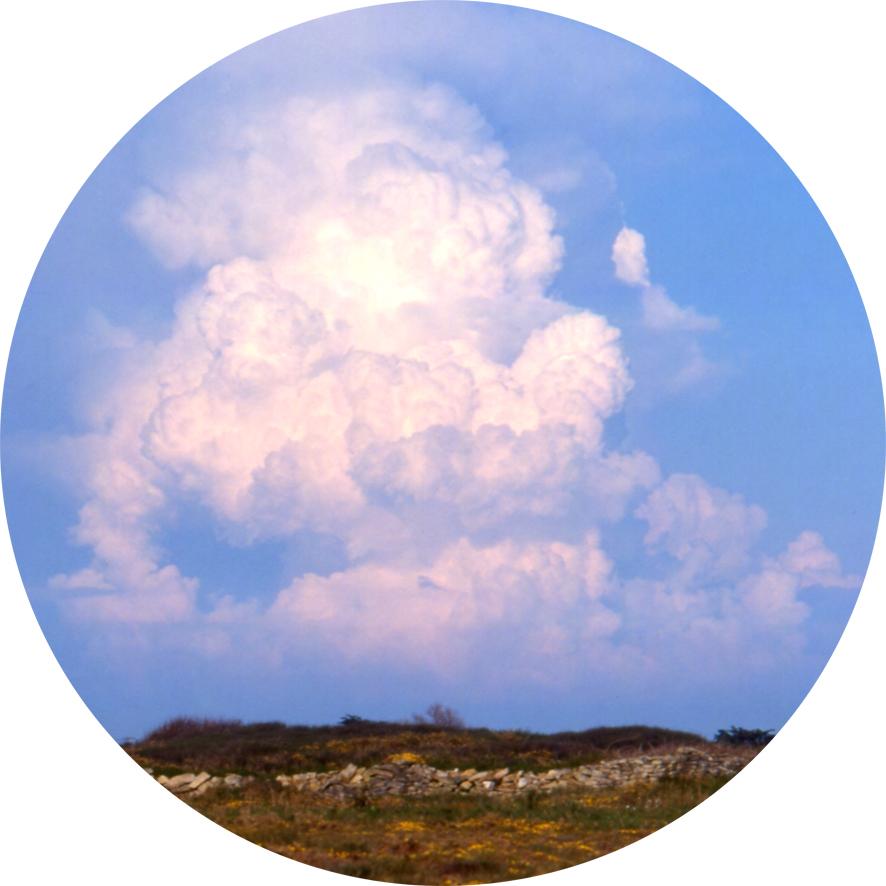 Avatar nuages