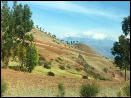 Cuzco->Idroelectrica3