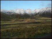1-Arequipa->Cusco