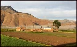 6-Arequipa->Cusco-propagande