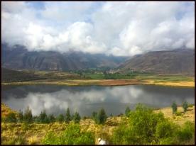 8-Arequipa->Cusco.marcheur