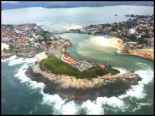 Helico de Rio a Buzios copie