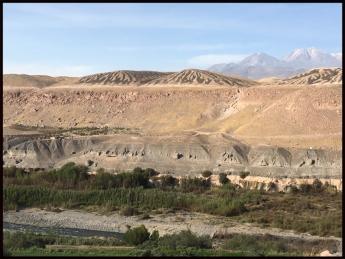 T-A-10-Arrivée sur Arequipa